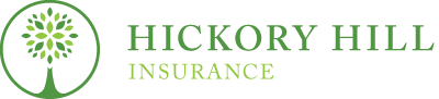 Hickory Hill Insurance